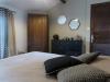 4-chambre1B