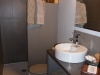 6-salle-de-bain-format-1500